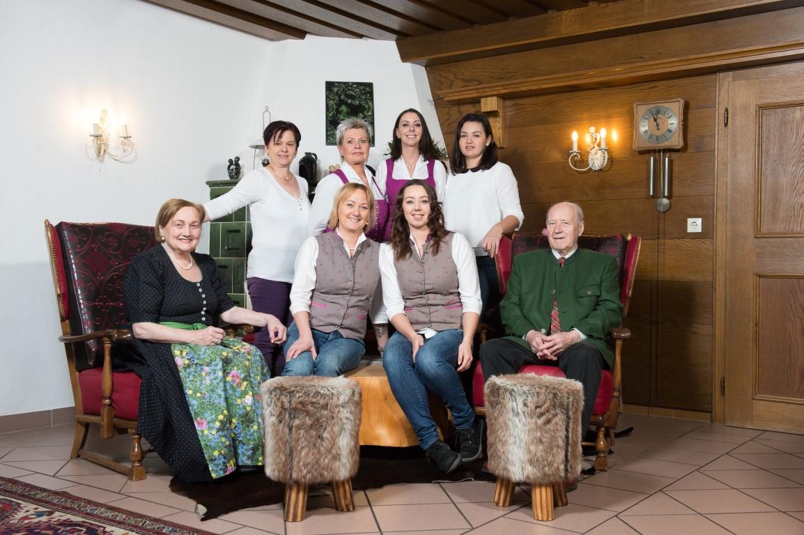 Zu zweit in den Frhling: Single-Veranstaltungen in Salzburg